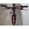 """Kép 5/5 - Diamant Ubari Deluxe + 28"""" használt alu E-bike kerékpár"""