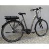 """Kép 3/6 - Falter E8.2 28"""" használt alu E-Bike kerékpár"""