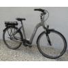 """Kép 4/6 - Falter E8.2 28"""" használt alu E-Bike kerékpár"""