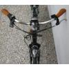 """Kép 5/5 - Feldmeier Comfortline 28"""" Használt Alu E-Bike Kerékpár"""