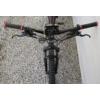"""Kép 5/5 - Fischer Proline EM 1614 27,5"""" E-MTB kerékpár"""