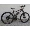 """Kép 2/5 - Fischer Proline EM 1614 27,5"""" E-MTB kerékpár"""
