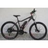 """Kép 1/5 - Fischer Proline EM 1614 27,5"""" E-MTB kerékpár"""