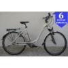 """Kép 1/6 - Flyer C Serie Nuvinci (648Wh) 28"""" használt alu E-Bike kerékpár"""