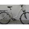"""Kép 5/6 - Flyer C Serie Nuvinci (648Wh) 28"""" használt alu E-Bike kerékpár"""
