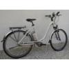 """Kép 3/6 - Flyer C Serie Nuvinci (648Wh) 28"""" használt alu E-Bike kerékpár"""