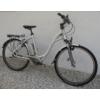 """Kép 4/6 - Flyer C Serie Nuvinci (648Wh) 28"""" használt alu E-Bike kerékpár"""