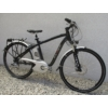 """Kép 4/6 - Flyer S Series 28"""" használt alu E-Bike kerékpár"""