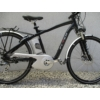 """Kép 5/6 - Flyer S Series 28"""" használt alu E-Bike kerékpár"""