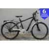 """Kép 1/6 - Flyer S Series 28"""" használt alu E-Bike kerékpár"""