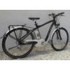 """Kép 3/6 - Flyer S Series 28"""" használt alu E-Bike kerékpár"""