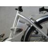 """Kép 6/7 - Flyer T Serie 8 26"""" használt alu E-bike kerékpár"""