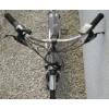 """Kép 7/7 - Flyer T Serie 8 26"""" használt alu E-bike kerékpár"""
