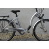 """Kép 5/7 - Flyer T Serie 8 26"""" használt alu E-bike kerékpár"""