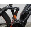 """Kép 5/6 - Haibike Sduro All MTN 8.0 27,5"""" használt alu E-MTB kerékpár"""