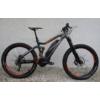 """Kép 1/6 - Haibike Sduro All MTN 8.0 27,5"""" használt alu E-MTB kerékpár"""