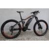 """Kép 3/6 - Haibike Sduro All MTN 8.0 27,5"""" használt alu E-MTB kerékpár"""