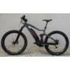 """Kép 2/6 - Haibike Sduro Full Seven 8.0 27,5"""" használt alu E-MTB kerékpár"""