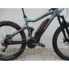"""Kép 5/6 - Haibike Sduro Full Seven 8.0 27,5"""" használt alu E-MTB kerékpár"""