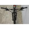 """Kép 6/6 - Haibike Sduro Full Seven 8.0 27,5"""" használt alu E-MTB kerékpár"""