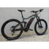 """Kép 3/6 - Haibike Sduro Full Seven 8.0 27,5"""" használt alu E-MTB kerékpár"""