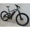 """Kép 4/6 - Haibike Sduro Full Seven 8.0 27,5"""" használt alu E-MTB kerékpár"""