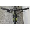 """Kép 6/6 - Haibike Sduro Trekking 4.0 28"""" használt alu E-Bike kerékpár"""
