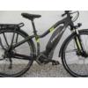 """Kép 3/6 - Haibike Sduro Trekking 4.0 28"""" használt alu E-Bike kerékpár"""