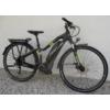 """Kép 4/6 - Haibike Sduro Trekking 4.0 28"""" használt alu E-Bike kerékpár"""