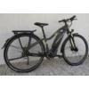 """Kép 5/6 - Haibike Sduro Trekking 4.0 28"""" használt alu E-Bike kerékpár"""