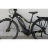 """Kép 2/6 - Haibike Sduro Trekking 4.0 28"""" használt alu E-Bike kerékpár"""