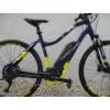 "Kép 3/6 - Haibike Sduro Cross 7.0 (500Wh) 28"" használt alu E-Bike kerékpár"