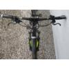 """Kép 5/5 - Haibike Xduro Cross 4.0 27,5"""" használt alu E-bike kerékpár"""