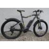 """Kép 3/5 - Haibike Xduro Cross 4.0 27,5"""" használt alu E-bike kerékpár"""