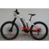 "Kép 2/6 - Haibike Sduro Full Seven LT 6.0 (500Wh) 27,5"" használt alu E-MTB kerékpár"