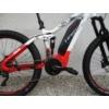 "Kép 6/6 - Haibike Sduro Full Seven LT 6.0 (500Wh) 27,5"" használt alu E-MTB kerékpár"