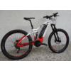 "Kép 3/6 - Haibike Sduro Full Seven LT 6.0 (500Wh) 27,5"" használt alu E-MTB kerékpár"