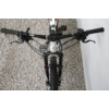 "Kép 5/6 - Haibike Sduro Full Seven LT 6.0 (500Wh) 27,5"" használt alu E-MTB kerékpár"