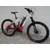 "Kép 4/6 - Haibike Sduro Full Seven LT 6.0 (500Wh) 27,5"" használt alu E-MTB kerékpár"
