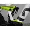 """Kép 7/7 - Husqvarna Hard Cross HC8 27,5"""" E-MTB kerékpár"""