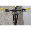 """Kép 6/7 - Husqvarna Hard Cross HC8 27,5"""" E-MTB kerékpár"""