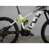 """Kép 5/7 - Husqvarna Hard Cross HC8 27,5"""" E-MTB kerékpár"""
