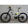 """Kép 2/7 - Husqvarna Hard Cross HC8 27,5"""" E-MTB kerékpár"""