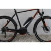 """Kép 4/5 - KTM Macina Cross Street 9CX5 28"""" Használt Alu E-Bike Kerékpár"""
