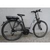 """Kép 2/5 - KTM Macina HS 28"""" használt alu E-bike kerékpár"""