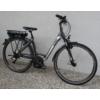 """Kép 3/5 - KTM Macina HS 28"""" használt alu E-bike kerékpár"""