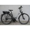 """Kép 1/5 - KTM Macina HS 28"""" használt alu E-bike kerékpár"""
