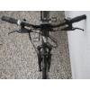 """Kép 5/5 - KTM Macina HS 28"""" használt alu E-bike kerékpár"""