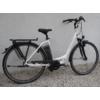 """Kép 3/5 - Kalkhoff Agattu 7 White 28"""" Használt Alu E-Bike Kerékpár"""
