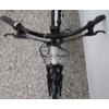 """Kép 5/5 - Kalkhoff Agattu 7 White 28"""" Használt Alu E-Bike Kerékpár"""